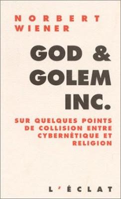 blog des éditions Beauchesne