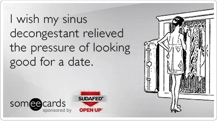 sinus, pain, funny e-card https://ooh.li/3fce333