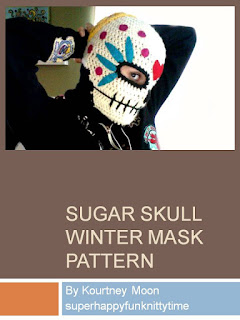http://superhappyfunknittytime.typepad.com/blog/2012/09/sugar-skull-winter-mask-pattern.html