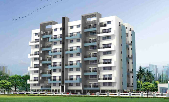 Property Prices in India: SK Ambrosia - Apartment for Sale ...