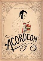http://musicaengalego.blogspot.com.es/2012/06/acordeon-tradiconal-e-folk-galego.html