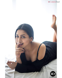 Riya Bhattacharje Spicy Indian Model .xyz Exclusive 005