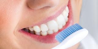 Inilah Mitos-mitos Belum Terpecahkan Tidak benar Tentang Membersihkan Gigi dengan Mouthwash