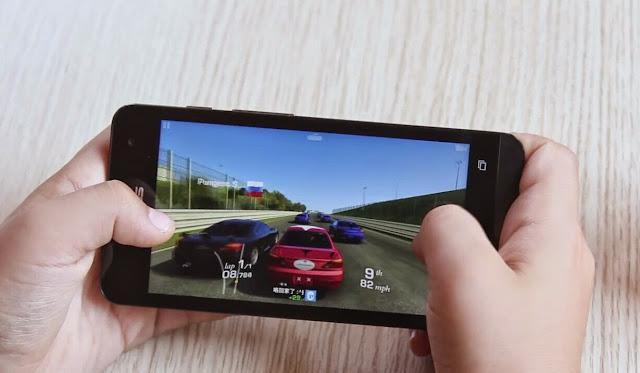 Cara Membuat Ngebut Smartphone Android yang Lemot Saat Main Game