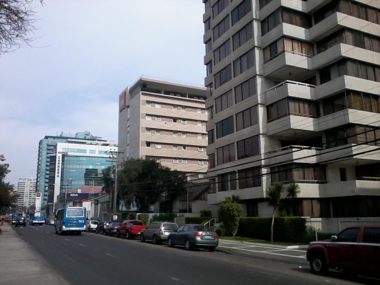 Hotel Ibis Parque Das Na Ef Bf Bd Ef Bf Bdes Lisboa