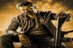 Salaar Movie, Full Official Trailer, Release Date, Star-cast, Songs, Story, HD Videos, Box Office