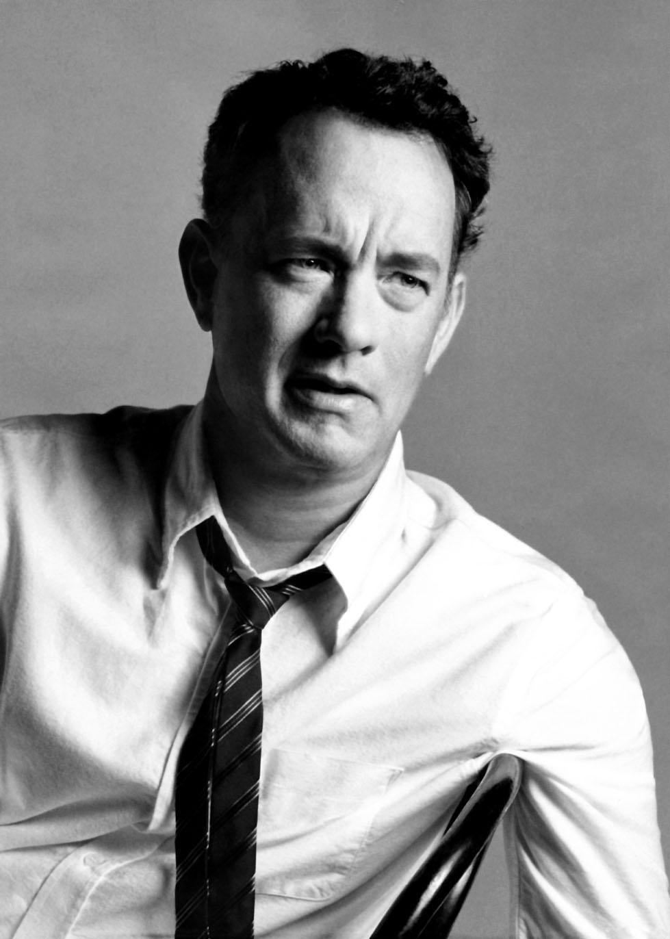 Film Tom Hanks
