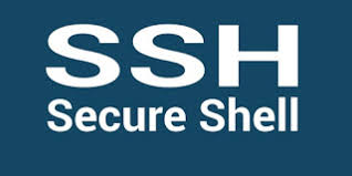 Informasi Tentang SSH (Secure Shell) secara Lengkap