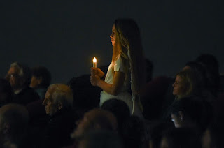 angelo-mia-neri-candela