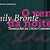 RESENHA CRÍTICA: O Vento da Noite - Emily Brontë