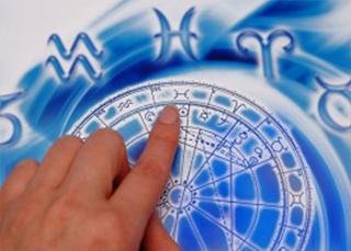 Astrology for health