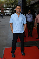 Manoj Bajpayee at Special Screening of Movie Naam Shabana~  Exclusive 06.JPG