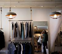 modal usaha busana, toko busana, bisnis busana, bisnis toko busana, modal bisnis busana, pakaian