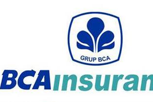 Lowongan Kerja Pekanbaru : PT. Asuransi Umum BCA Juli 2017