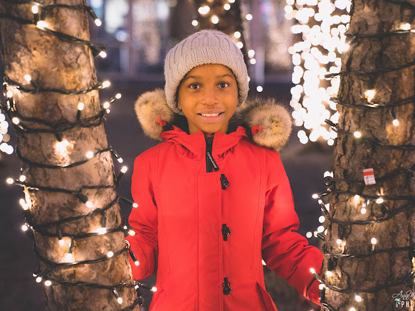 Choosing the Right Winter Coat for Your Kids