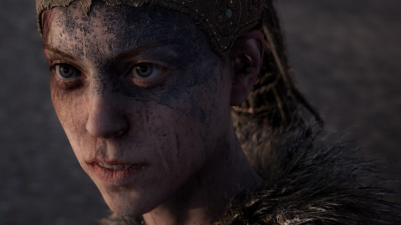 hellblade-senuas-sacrifice-vr-edition-pc-screenshot-www.ovagames.com-3