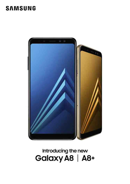samsung-galaxy-a8-and-a8-plus-officials