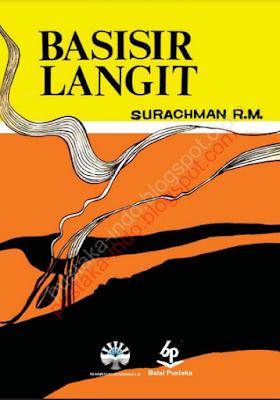Download Buku Basisir Langit - Surachman R. M. [PDF]