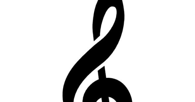 Coro De Cámara Gaudia Musica Escolanía De Guriezo La Evolución De