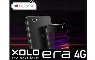 snapdeal-xolo-era-4g-smartphone