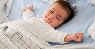 Poceni žepkaste vzmetnice za miren spanec