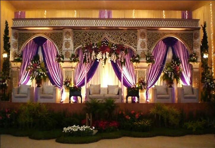 Jasa wedding organizer di medan murah profesional berpengalaman junglespirit Choice Image