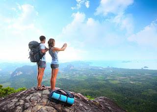 6 lời khuyên cho du lịch khắp thế giới mà không tốn nhiều chi phí 2