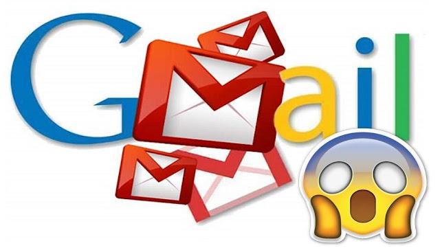 incrementar espacio correo gmail google gratuita