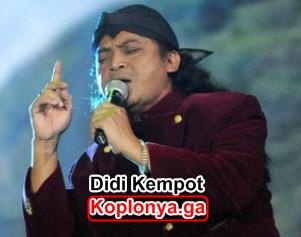 Download Kumpulan Lagu Campursari Didi Kempot Mp Download Kumpulan Lagu Campursari Didi Kempot Mp3 Terpopuler