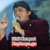 Download Kumpulan Lagu Campursari Didi Kempot Mp3 Terpopuler