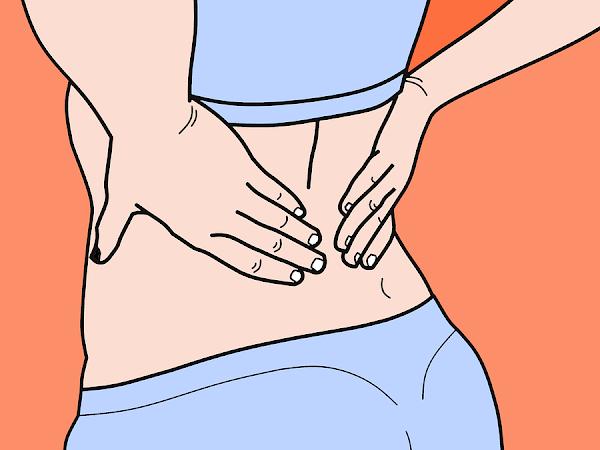 Berbagai Manfaat Koyo Untuk Nyeri Otot