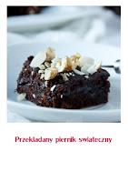 http://przysmakikarolki.blogspot.com/2014/12/swiateczny-piernik-po-swietach.html