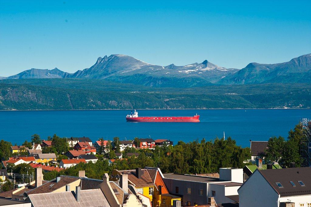 Norway Travel Blog Tourism Amp Travel Guide Norway Trip