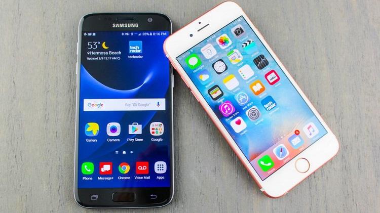 не ловит сеть китайский айфон 6s