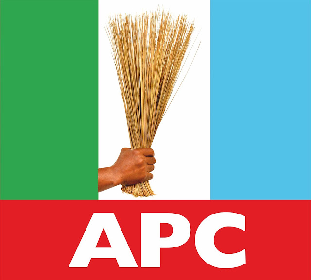 Withdraw bribery allegation against Amaechi or go to jail, APC tells Justice Okoro