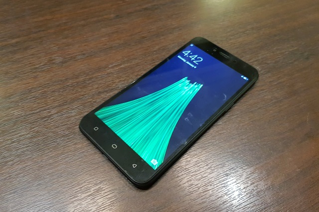 Oppo A71 Unboxing, Hands-On Review Philippines