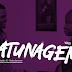 Gatunagem - Web série EP 01 | Olhar Angolano