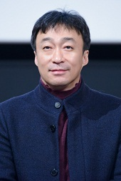 Biodata Lee Sung-Min  pemeran Park Tae Suk (Pengacara)