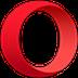 Opera 54.0.2952.64 Final