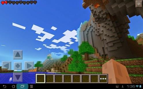 Download Minecraft gratis - Nuova versione in italiano su ...