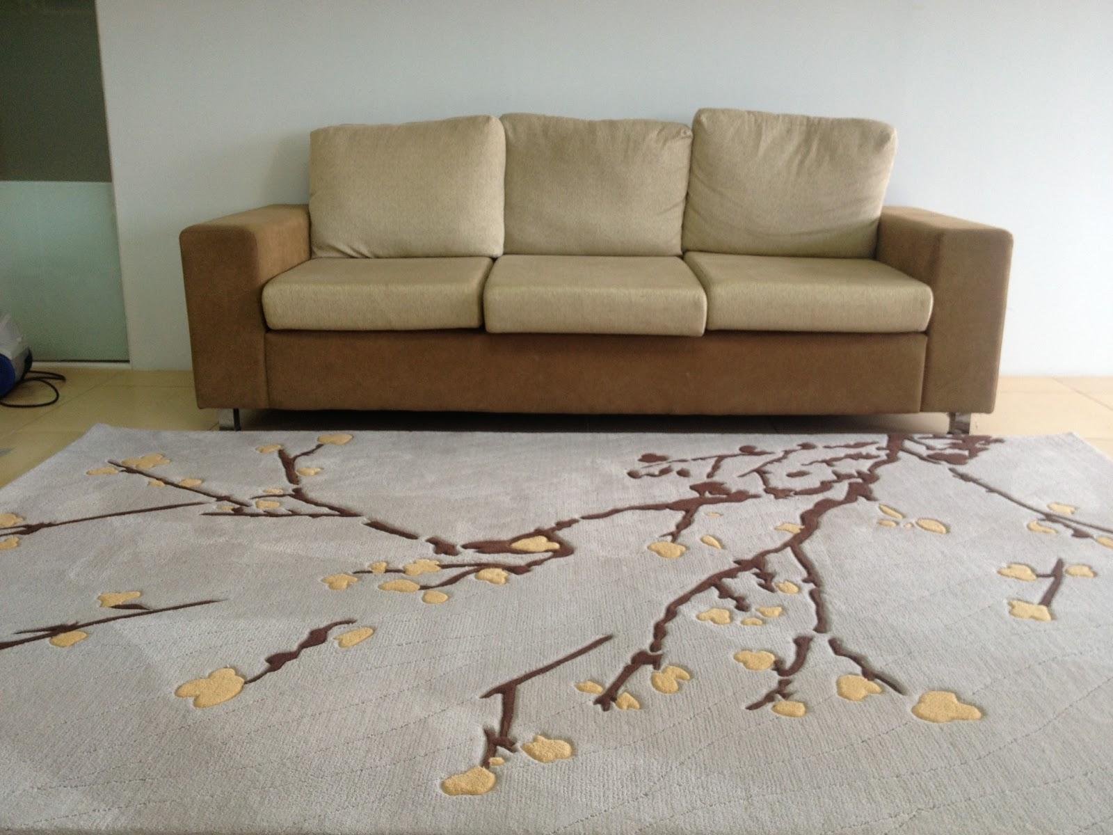 Kết quả hình ảnh cho các mẫu thảm len dệt tay
