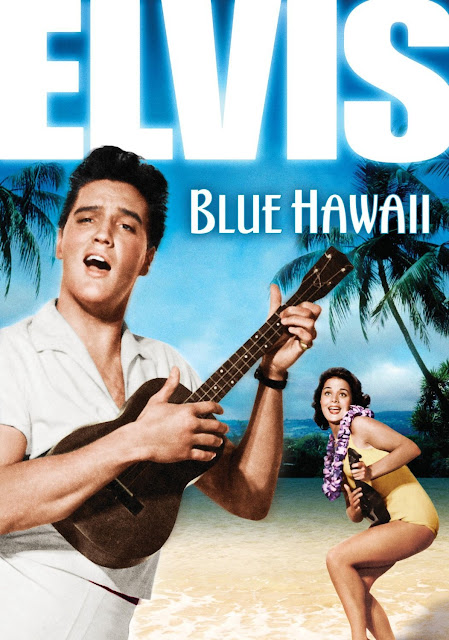 l'histoire du rock, johnny, elvis, chuck berry, johnny b. goode, elvis the pelvis, fonzie, happy days, naissance du rock'n'roll, sam phillips, sun records, blue hawai, radio luxembourg, rtl