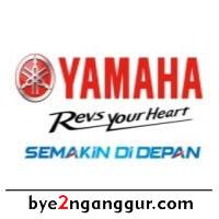 Lowongan Kerja PT Yamaha Indonesia Motor Manufacturing 2018