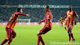 Eurosport 2 Sayesinde Futbol Şöleni Başliyor