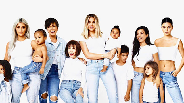 The most epic Keeping Up with the Kardashians fights ever.