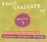 WONDERFUL DESIGN-COURSE III