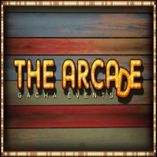 https://maps.secondlife.com/secondlife/The%20Arcade/70/131/32