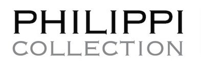 The Philippi Collection