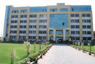 Top 10 Engineering Colleges under Wbjee