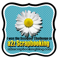 https://a2zscrapbookingblog.com/2016/06/07/may-winners-announced/